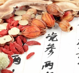 Penrith Chinese medicine