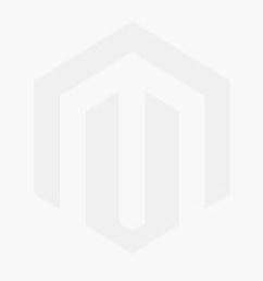 black generator alternator 12 volt 17 amp conversion kit 32 0371 harley ironhead [ 1200 x 1200 Pixel ]