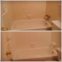 diy resurface bathtub - 28 images - diy bathtub ...