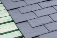 NVQ Level 2  Roof Slate & Tile (CSCS Blue Card)