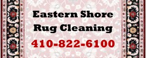 Rug Cleaning Eastern Shore