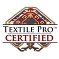 Certified Oriental Rug Cleaner