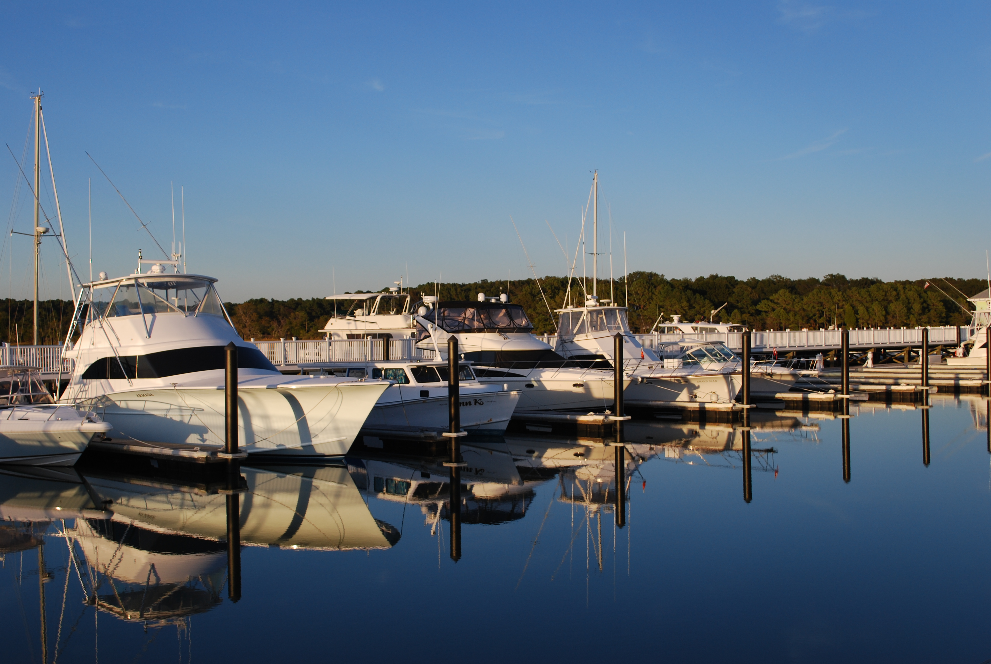 Cape CharlesVA Historic District Condo For Sale  Life and Real Estate on the Eastern Shore of