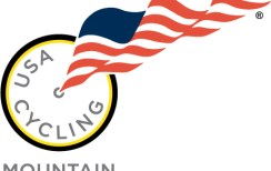 USACycling_Mtn