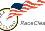USACycling_RaceClean