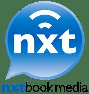 Nxtbook Media
