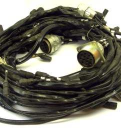 m37 wiring harness [ 1276 x 847 Pixel ]