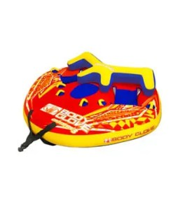 Towables & Inflatables