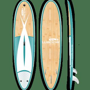 Wappa Paddleboards