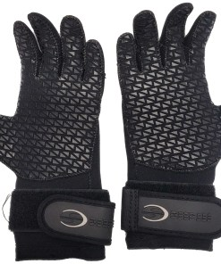Deep See Dive Gloves