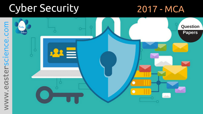Cyber-Security-2017
