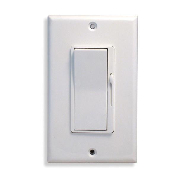 Bathroom Lights Keep Dimming light switch bathroom. . 16inch ac85260v 8w minimalist bathroom