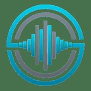 OtoSense App