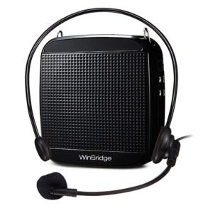 winbridge wb003