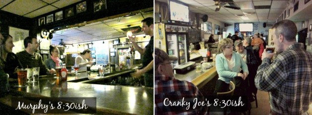 bar comparison 830 pm collage