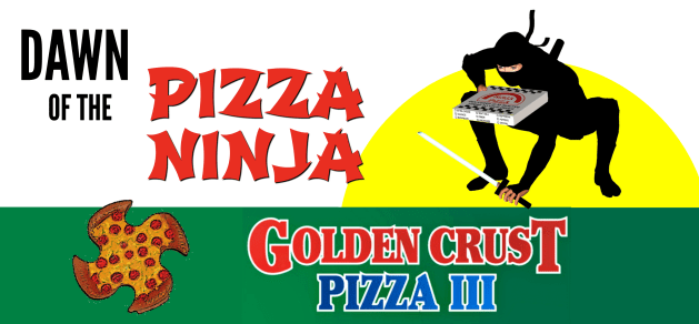EastFallsLocal collage ninja pizza