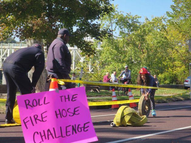eastfallslocal-10-15-bc-roll-the-firehose-challenge-ef-bridge-2