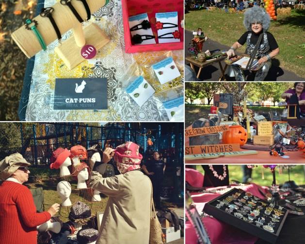 eastfallslocal-collage-vendors