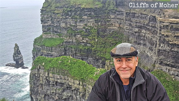 eastfallslocal-dr-ron-cliffs-of-moher-w-hat3-w-text