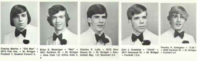 eastfallslocal-nickname-collage-1973-seniors-nicknames