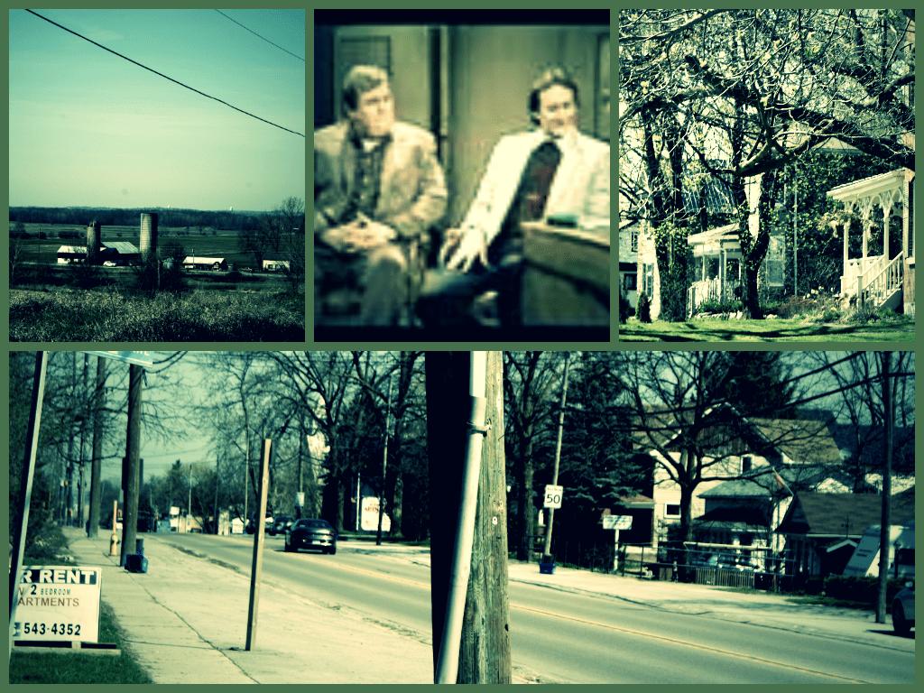 JohnCandyQueensville