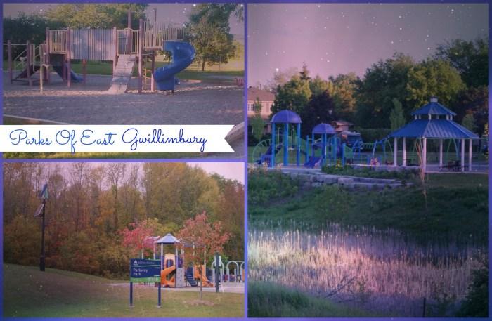 parksofEastGwillimbury