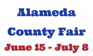 Introduction to Entering the County Fair