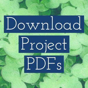 Download Project PDFs