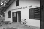 Ahuas Medical Clinic