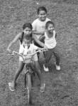 Kids On Bike