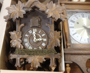 antique-clock-2-FB