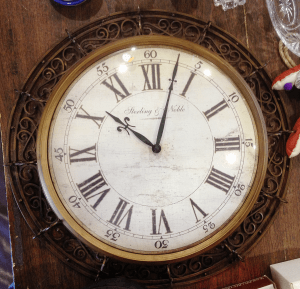 antique-clock-FB