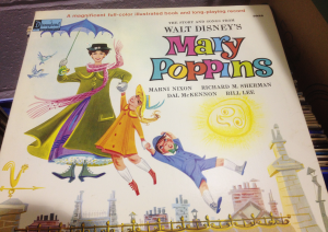 mary-poppins-lp-fb