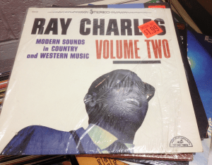 ray-charles-lp-fb