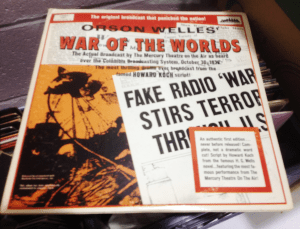 war-of-the-worlds-LP-fb