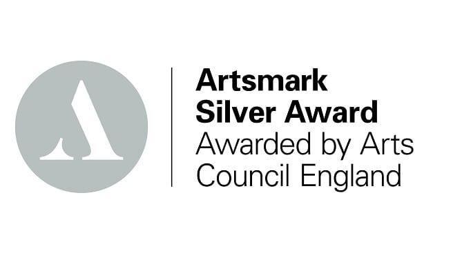 East Leake Academy receives prestigious Artsmark Award