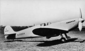 K5054PC1
