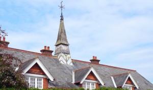 cranbury rd school