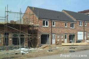 13 19 7 House Building web