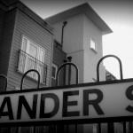 Alexander Square