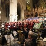 choirband