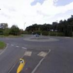 marshall drive2