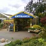GardenCentre2