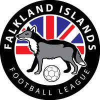 Eastleigh to play host to Falkland Islands