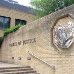Southampton_Courts_of_Justice