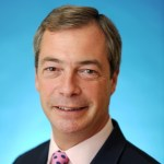 farage offical vsml