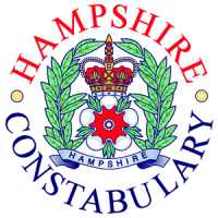 Police seek Bishopstoke Hit and Run driver