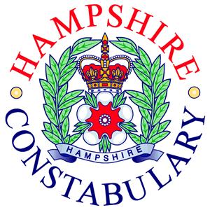 Hampshire_Constabulary_logo2