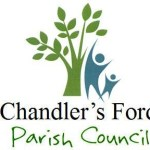 Chandler's Ford Parish Council