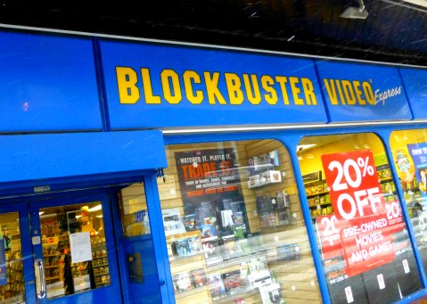 blockbuster-eastleigh